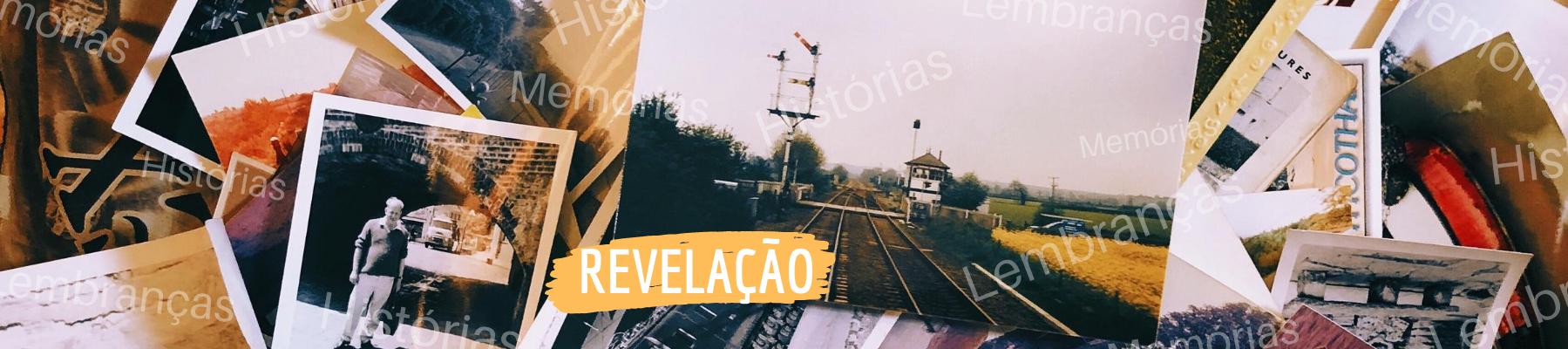 revelao3